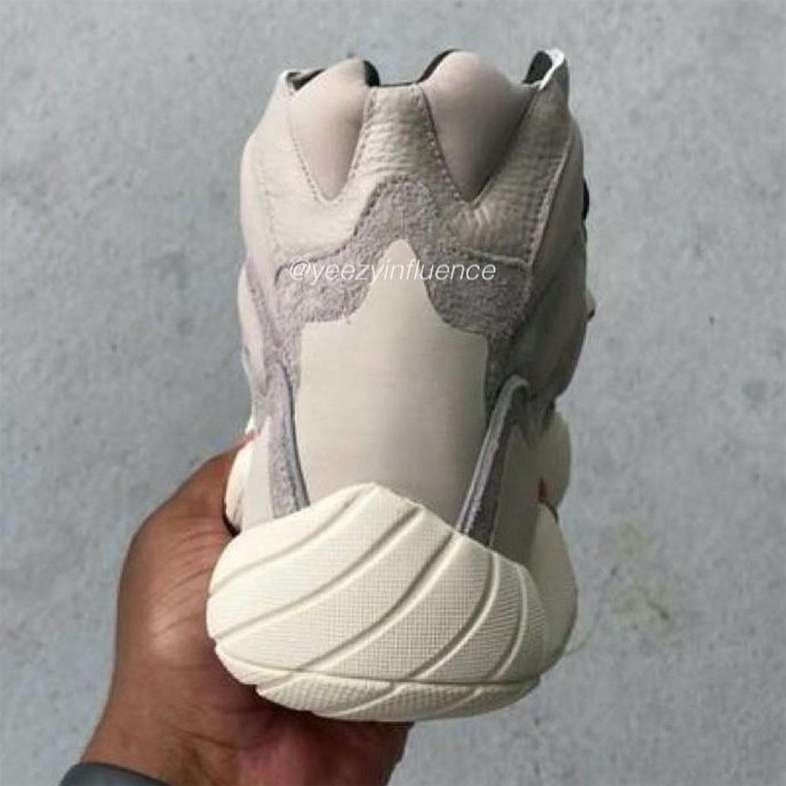 Yeezy 500, Yeezy, Off-White, HIGH, Adidas Yeezy 500, adidas Yeezy, Adidas