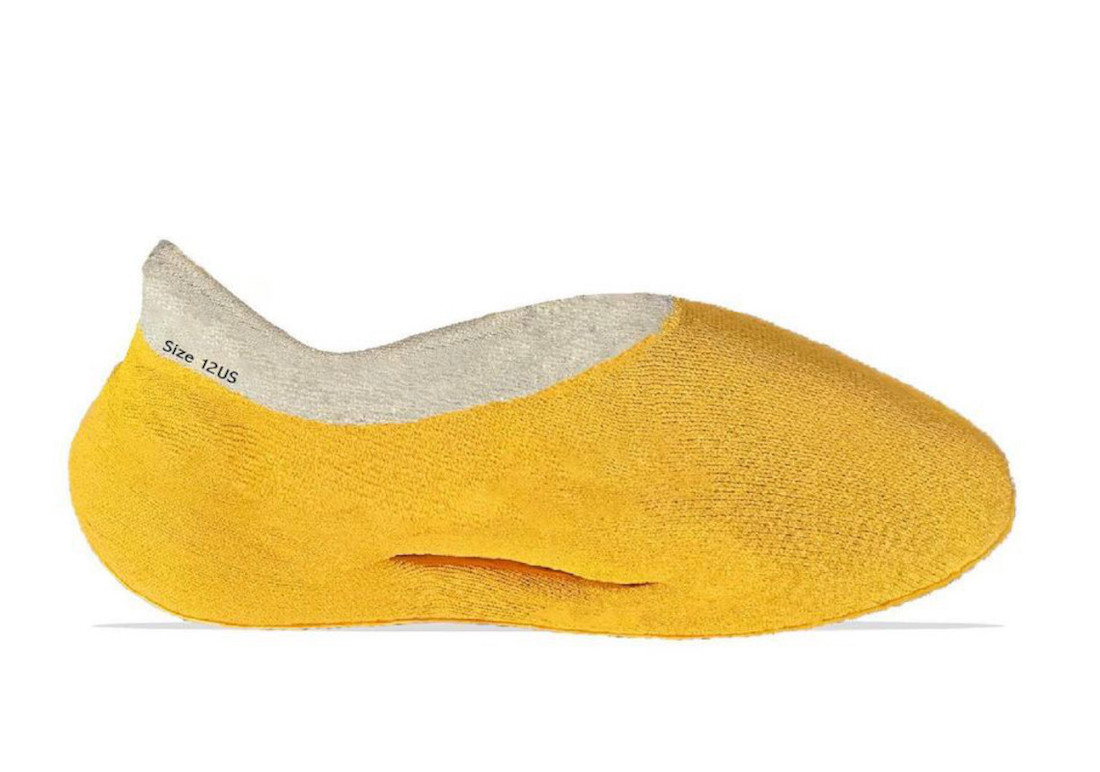 Yeezy, adidas Yeezy, Adidas