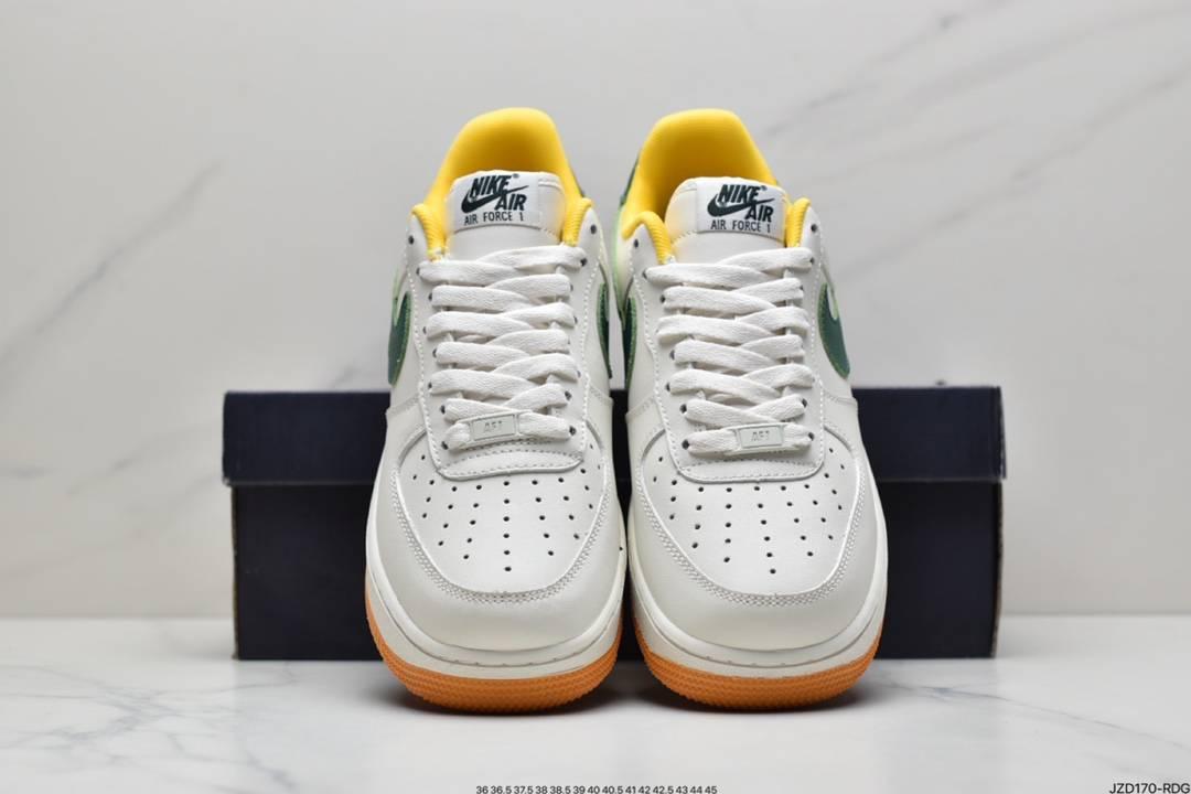 运动板鞋, 空军一号, 板鞋, Air Force 1'07, Air Force 1