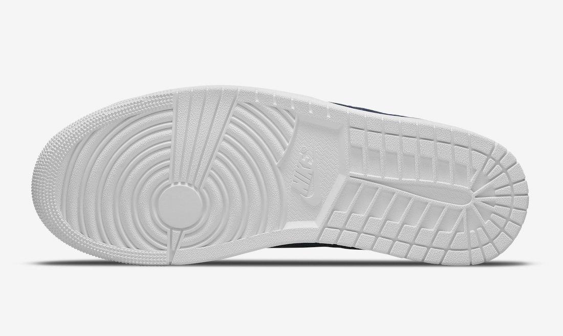 Jordan Brand, Jordan, Air Jordan 1 Low, Air Jordan 1 Center Court, Air Jordan 1, Air Jordan
