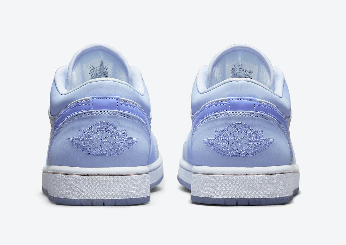 Swoosh, NIKE, Jordan Brand, Jordan, FORCE 1, Air Jordan 1 Low, Air Jordan 1, Air Jordan