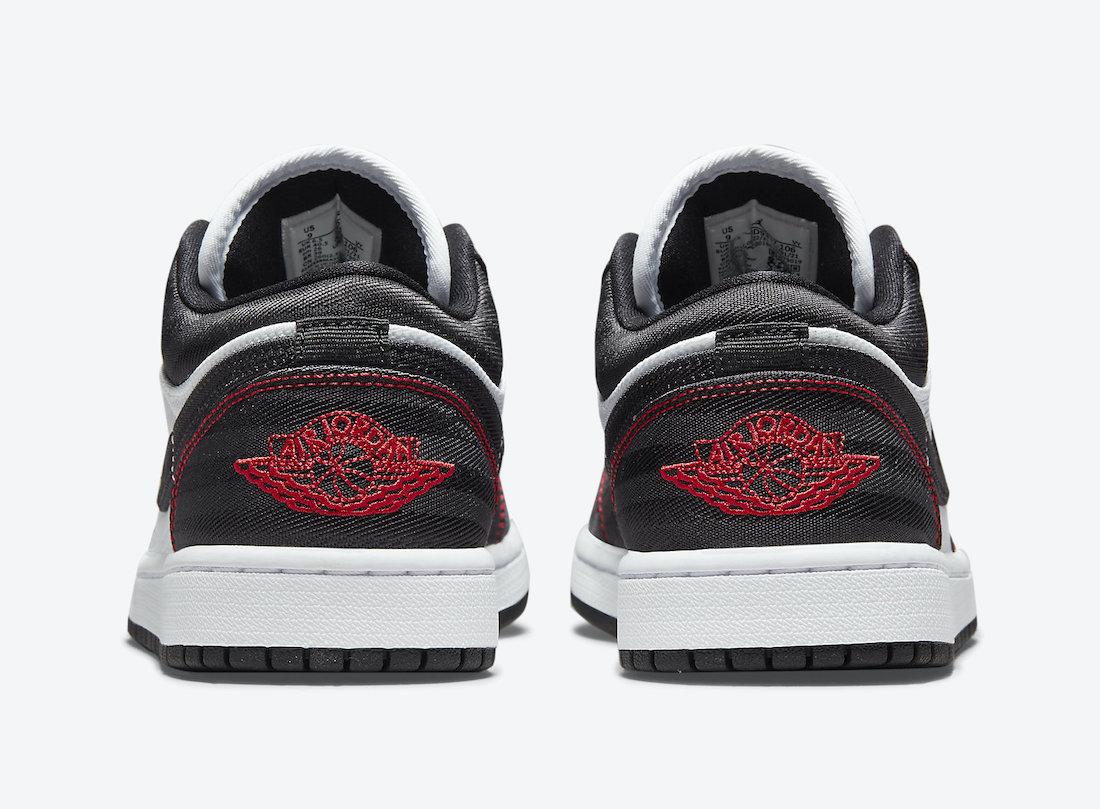 帆布鞋, NIKE, Jordan, Air Jordan 1 Mid, Air Jordan 1 Low, Air Jordan 1, Air Jordan