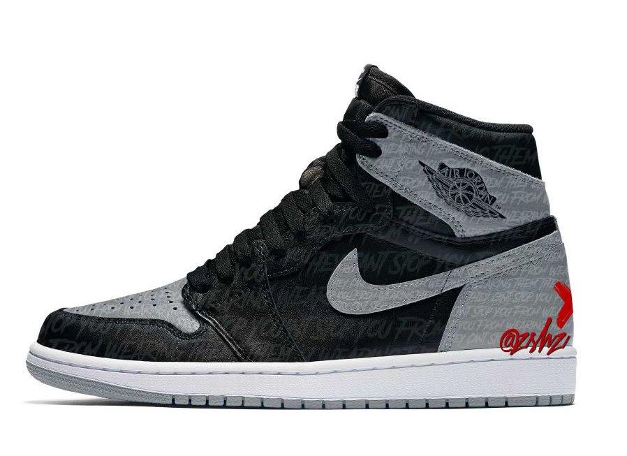zsneakerheadz, Michael Jordan, Jordan Brand, Jordan, HIGH, Aj1, AIR JORDAN 1 HIGH OG, Air Jordan 1, Air Jordan