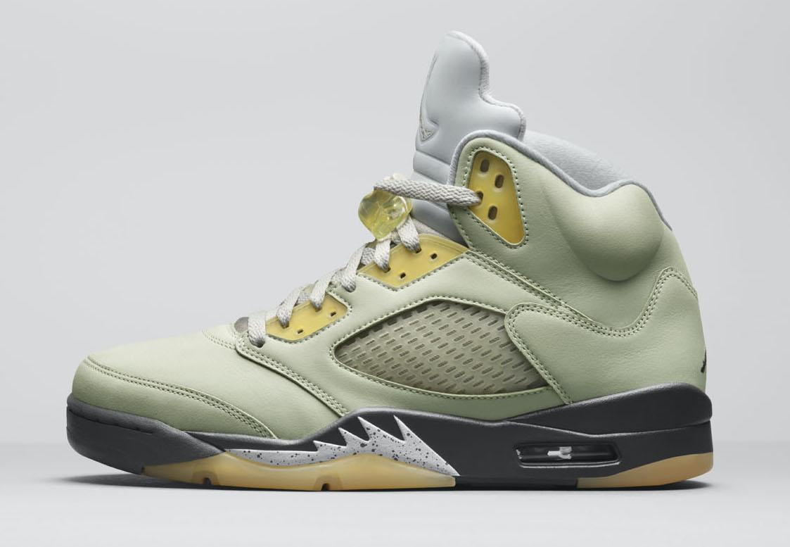 Jordan Brand, Jordan 5, Jordan, Air Jordan 5, Air Jordan