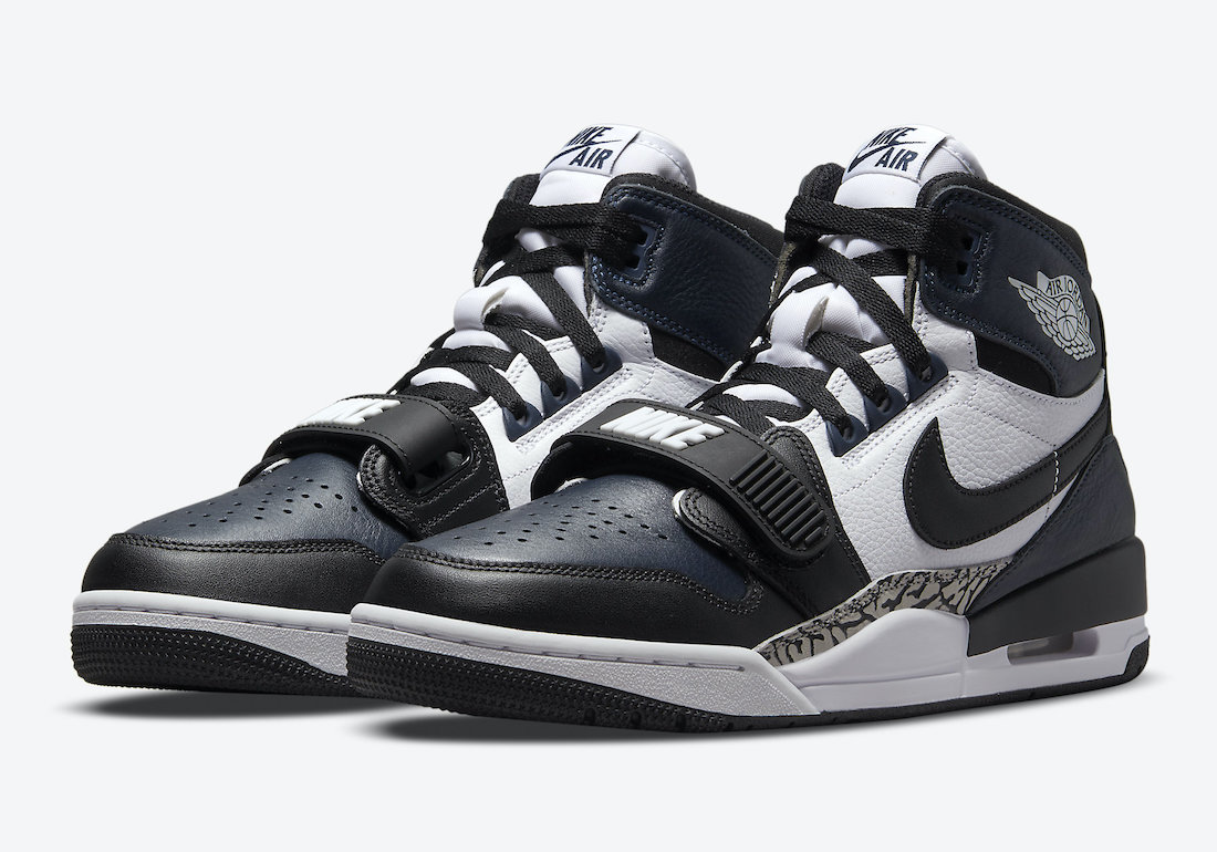 Michael Jordan, Legacy 312, Jumpman, Jordan Legacy 312, Jordan, Air Jordan
