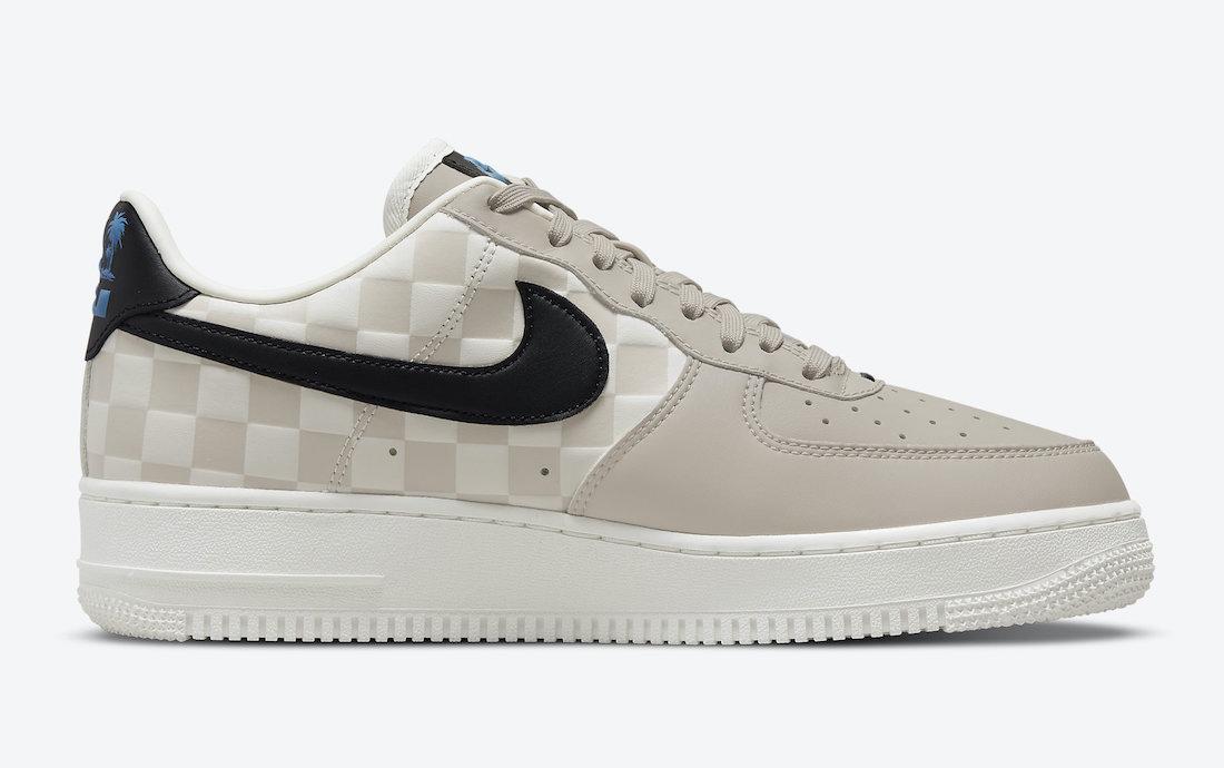 勒布朗·詹姆斯, Nike Air Force 1, Nike Air, NIKE, LEBRON, James, FORCE 1, Air Force 1 Low, Air Force 1