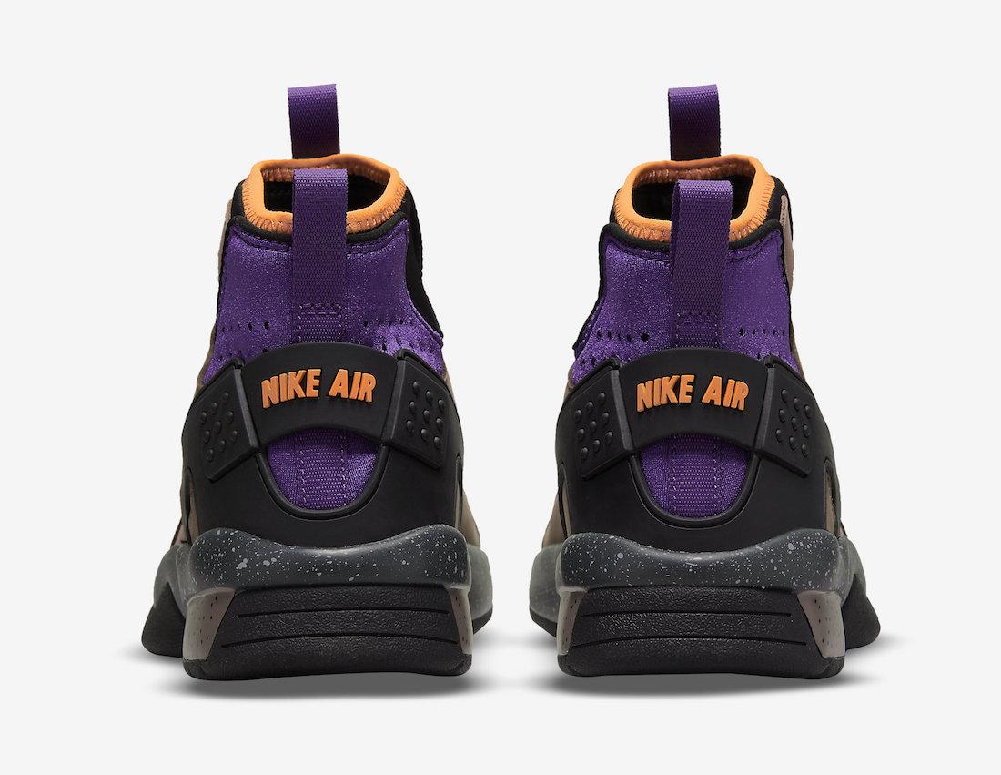 Nike Air, NIKE