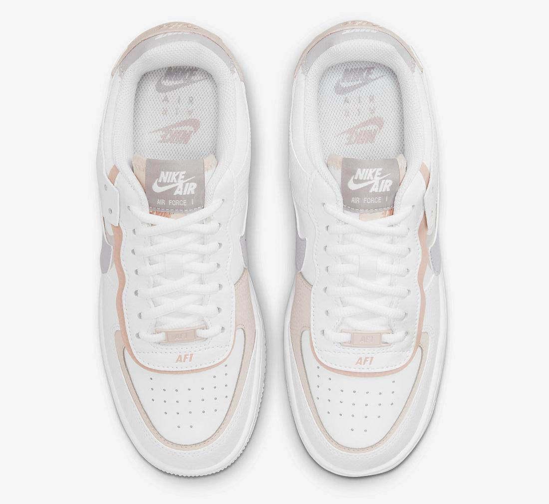 Nike Air Force 1 Low, Nike Air Force 1, Nike Air, NIKE, FORCE 1, Air Force 1 Shadow, Air Force 1 Low, Air Force 1