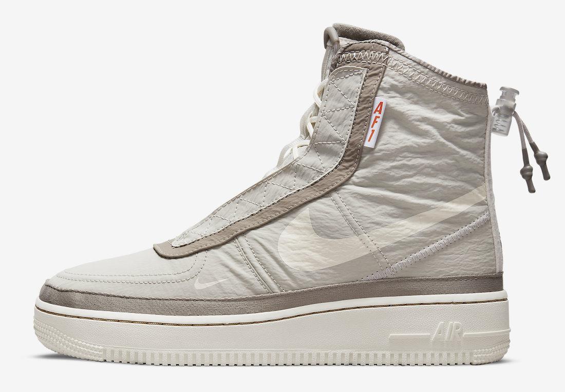空军一号, Nike Air Force 1, Nike Air, NIKE, FORCE 1, Air Force 1