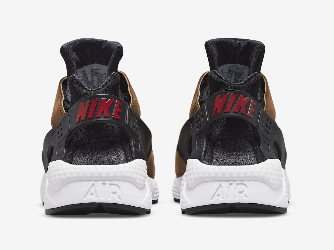 Nike Air Huarache, Nike Air, NIKE, Huarache