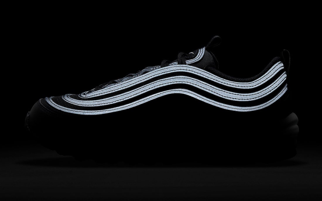 Nike Air Max 97, Nike Air Max, Nike Air, NIKE, Air Max 97, Air Max