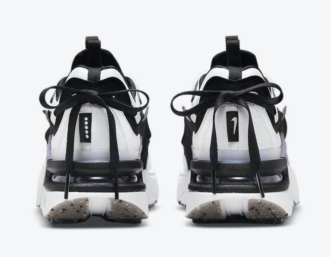 Nike Air Max, Nike Air, NIKE, Black, Air Max