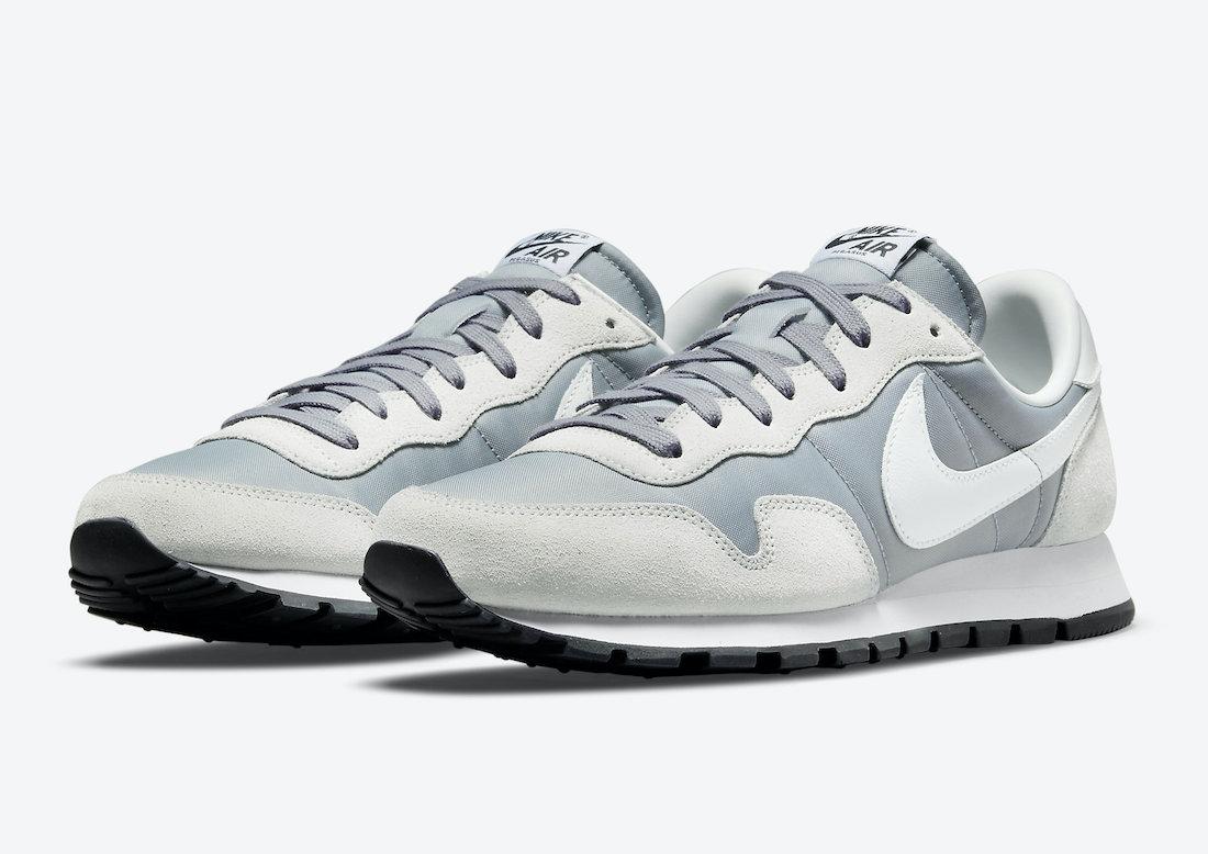 跑步鞋, 华夫, Swoosh, Pegasus, Nike Air, NIKE