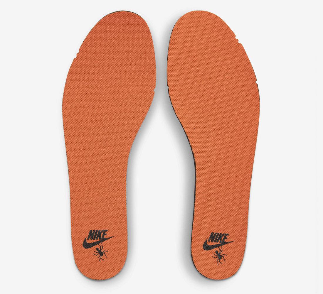 Nike Air, NIKE, Air Presto