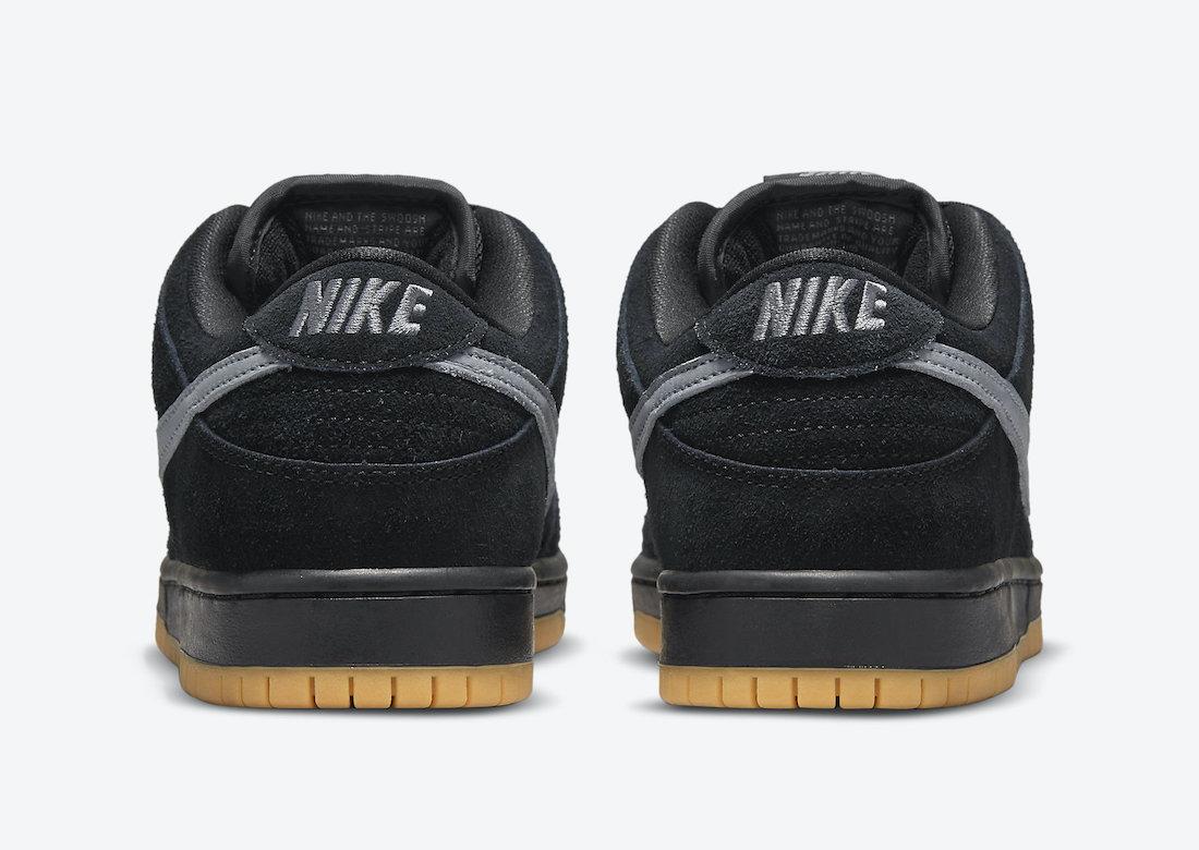 SB Dunk Low, Nike SB Dunk Low, Nike SB Dunk High, Nike SB Dunk, Nike SB, NIKE, HIGH, Dunk Low, Dunk