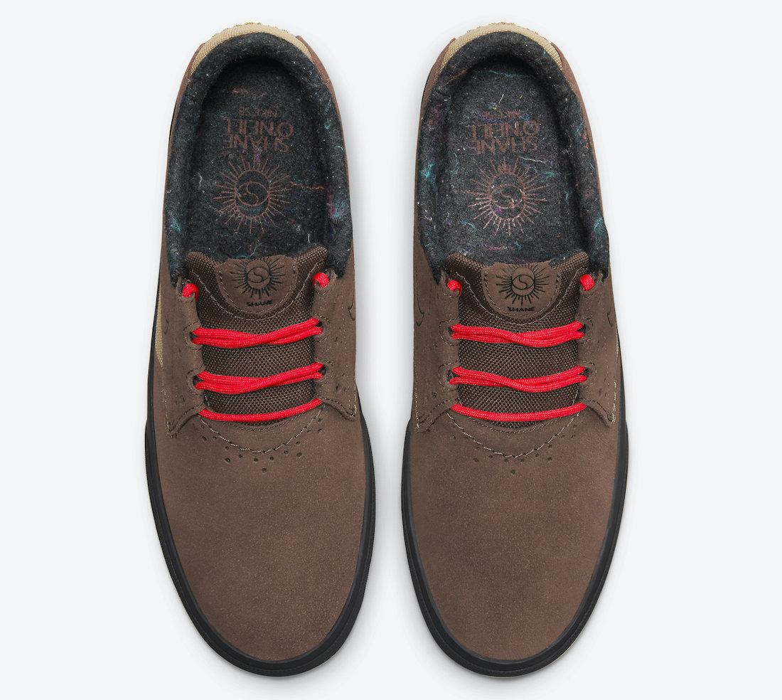 板鞋, Premium, Nike SB, NIKE