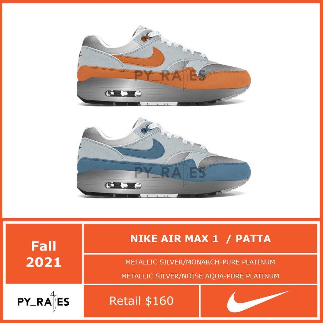 Swoosh, Nike Air Max 1, Nike Air Max, Nike Air, NIKE, Air Max 1, Air Max