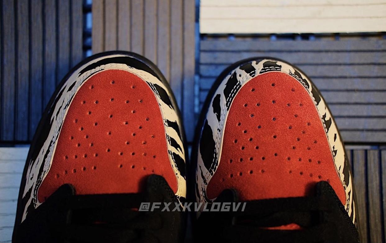 Travis Scott, SB Dunk Low, Nike SB Dunk, Jordan Brand, Jordan, Air Jordan 1 Low, Air Jordan 1, Air Jordan