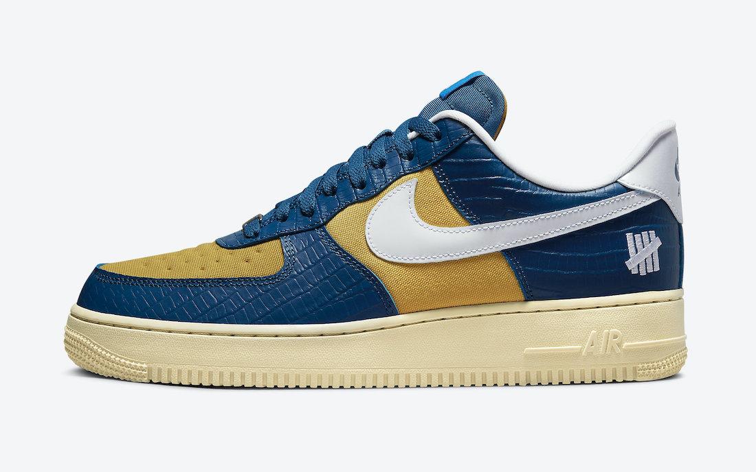 运动鞋, Nike Dunk, Nike Air, NIKE, Dunk, Air Force 1 Low, Air Force 1
