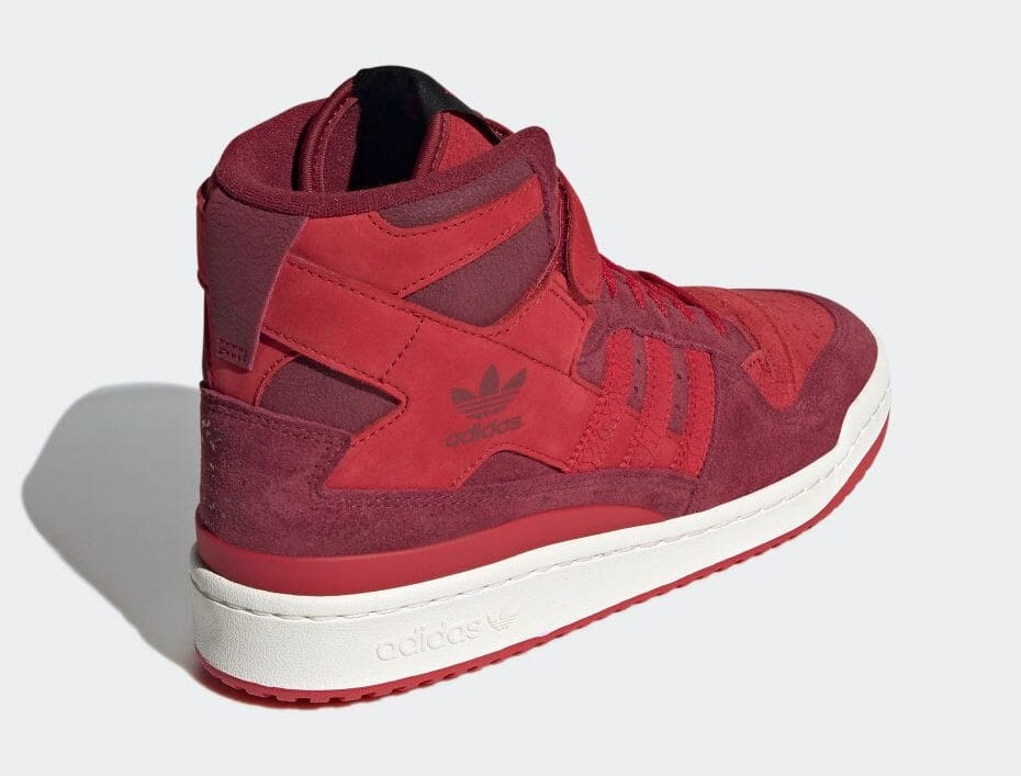 Originals, HIGH, adidas Originals, adidas Forum 84, Adidas