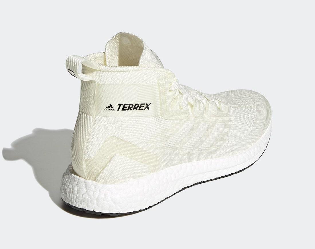 Primeknit, Originals, Boost, adidas Originals, Adidas