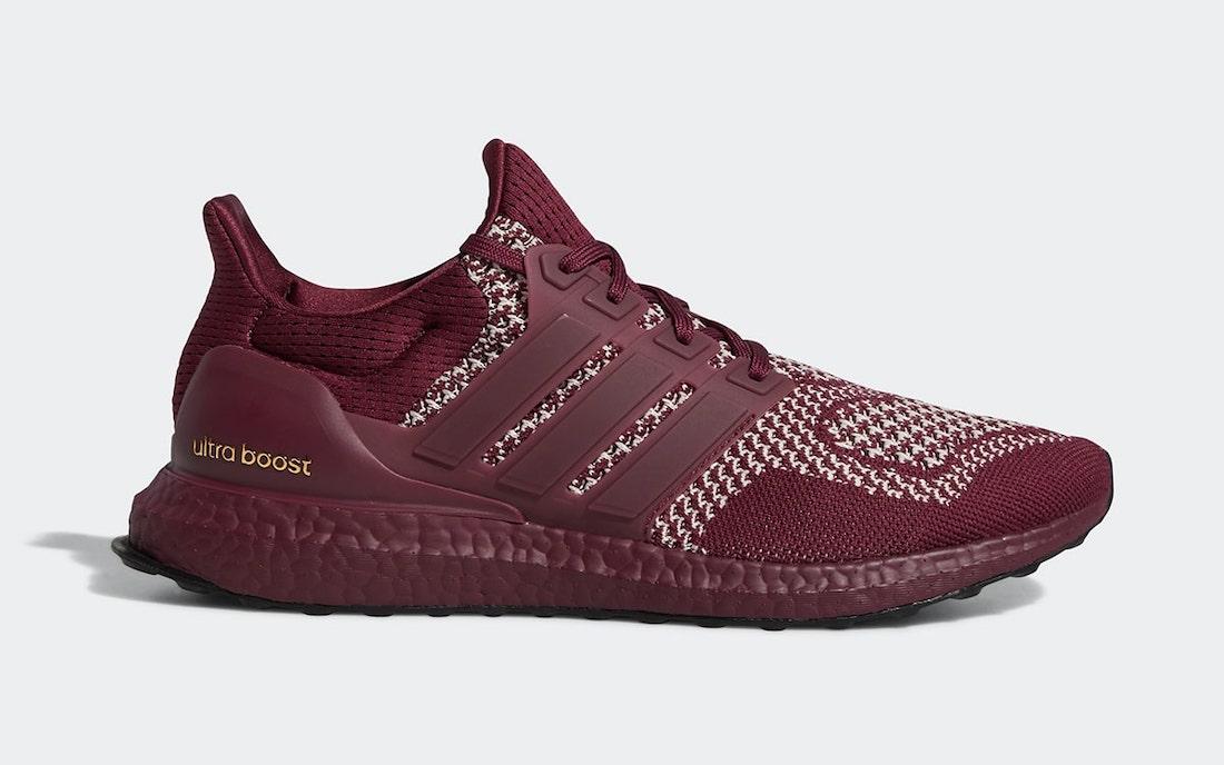 Ultra Boost, Primeknit, Boost, Adidas Ultra Boost, adidas Originals, Adidas