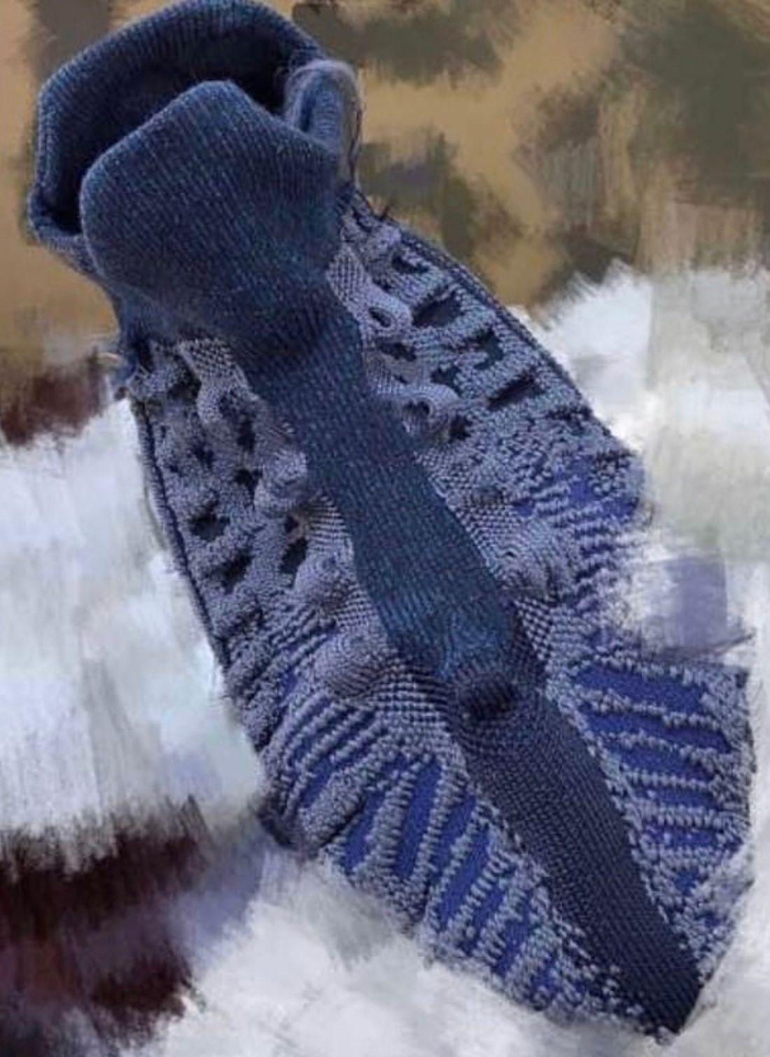 篮球鞋, Yeezy, Primeknit, Kanye West, Kanye, adidas Yeezy, Adidas