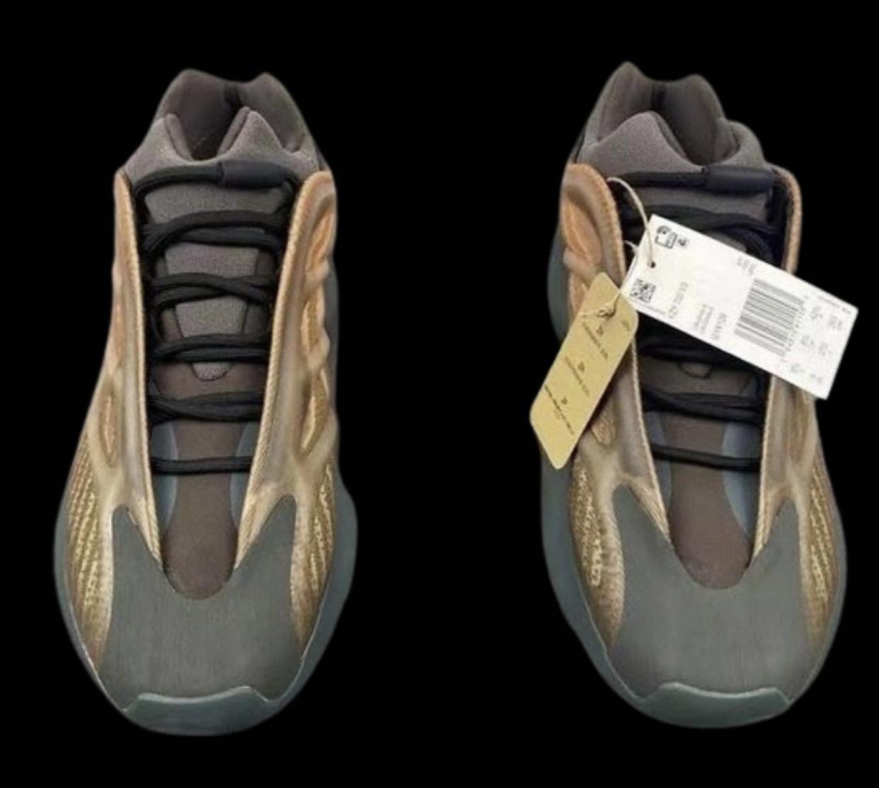 Yeezy 700 v3, YEEZY 700, Yeezy, adidas Yeezy 700 V3, adidas Yeezy, Adidas