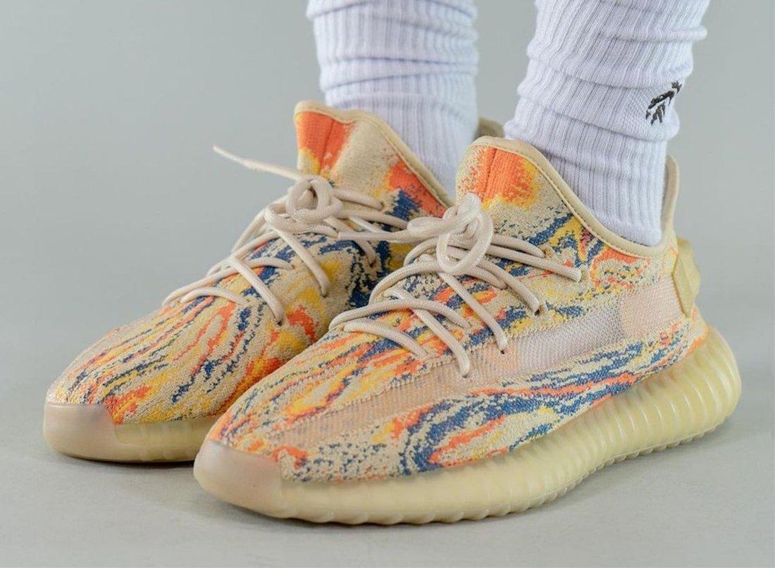 Yeezy Boost 350, Yeezy, Boost, adidas Yeezy Boost 350 V2, adidas Yeezy, Adidas
