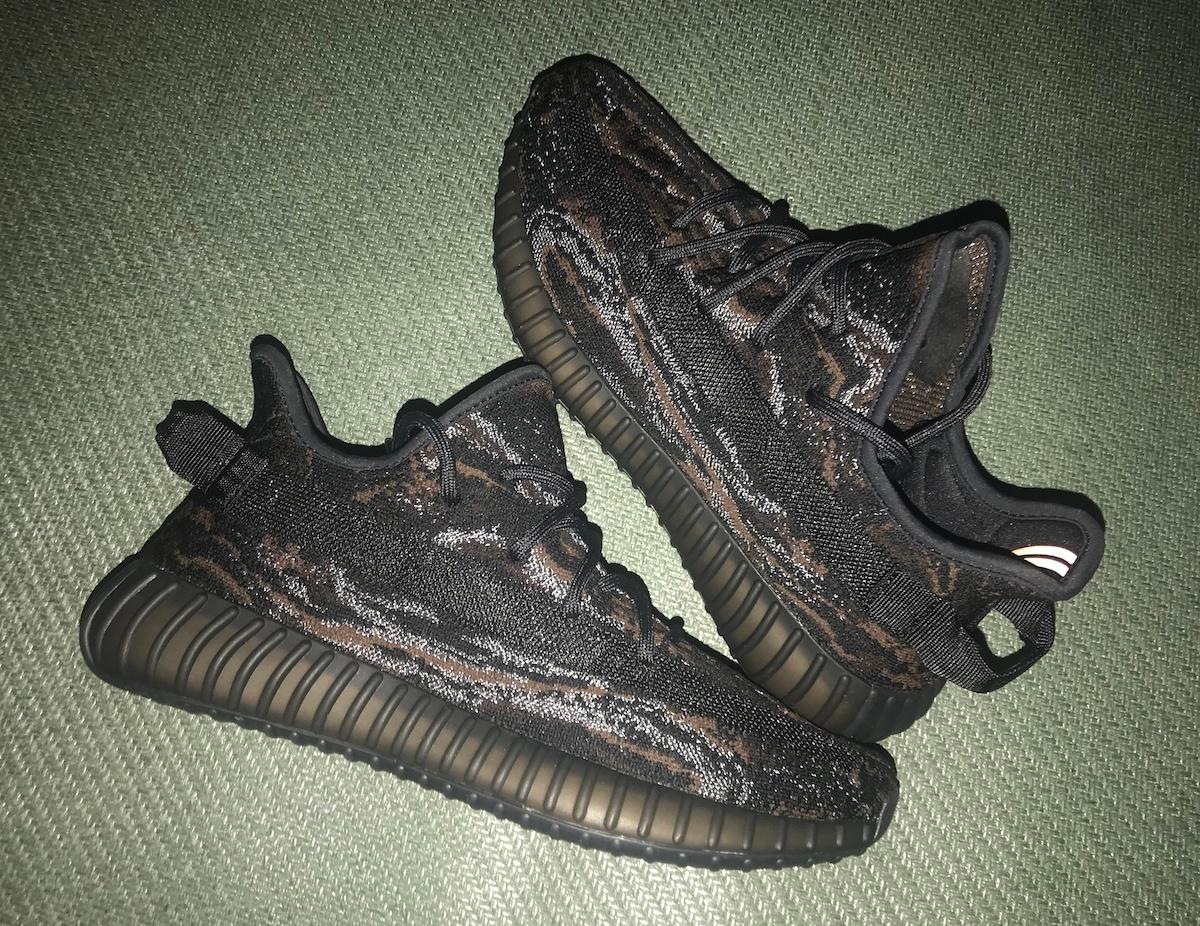 Yeezy Boost 350, Yeezy, StockX, Primeknit, Boost, adidas Yeezy Boost 350 V2, adidas Yeezy, Adidas