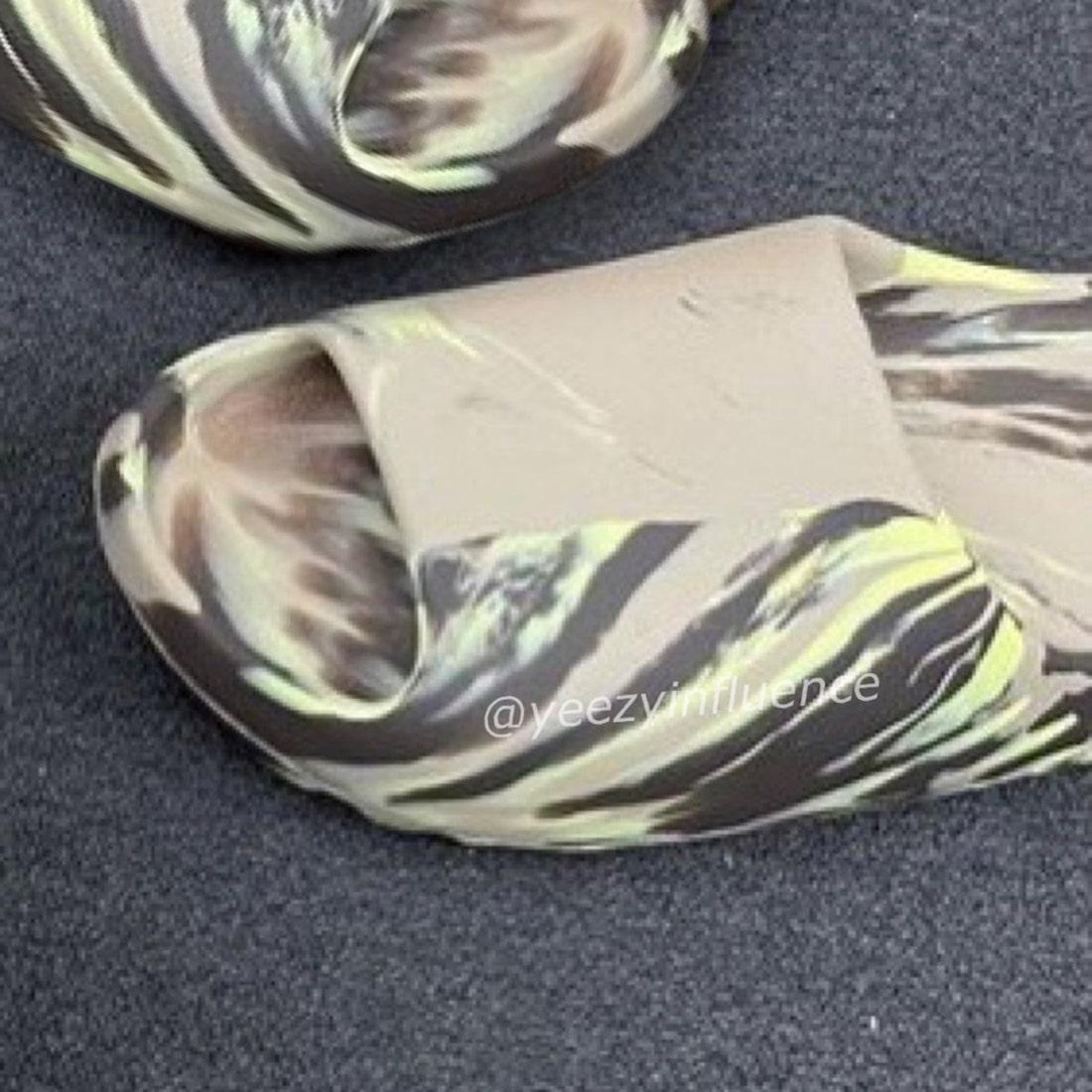 Yeezy Boost 350, Yeezy, EVA, Boost, adidas Yeezy, Adidas